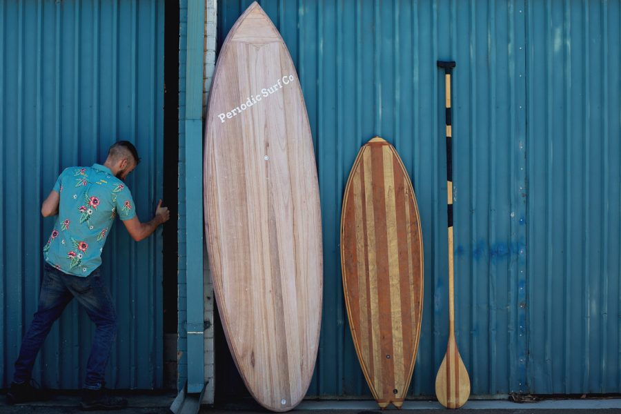 Boards, Photoshoot, SUP, Surfboard