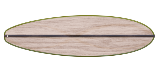 """9'6 x 32"""" SUP Kit (154L) - DIY Wooden SUP Kit </BR> All Rounder (Special) 5"""