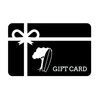 Digital Gift Card 1